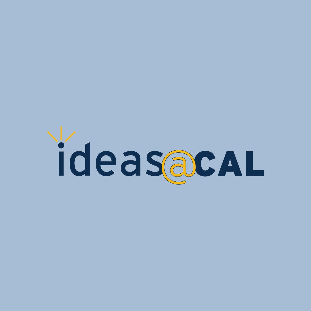 ideasatcal.png