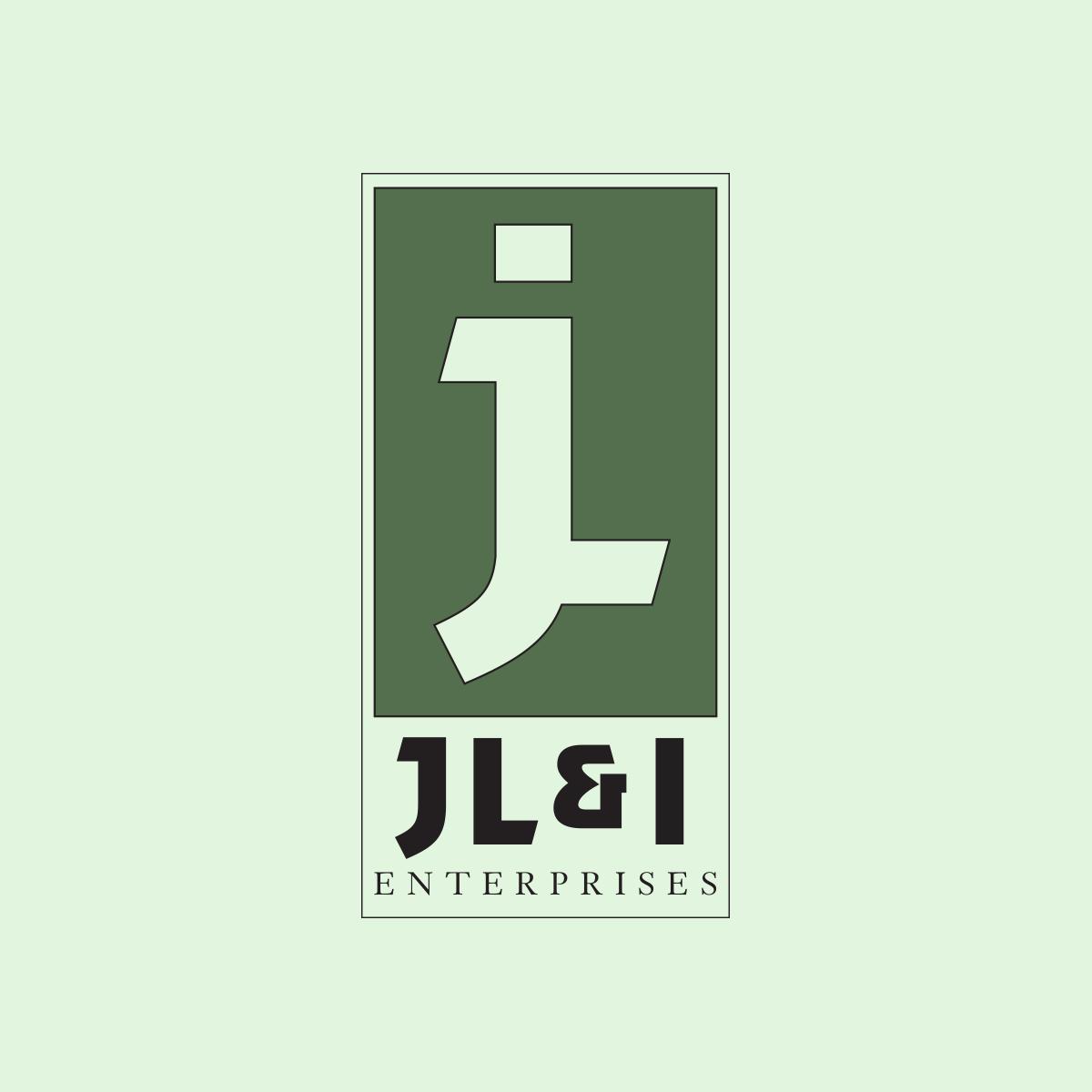 jli.png