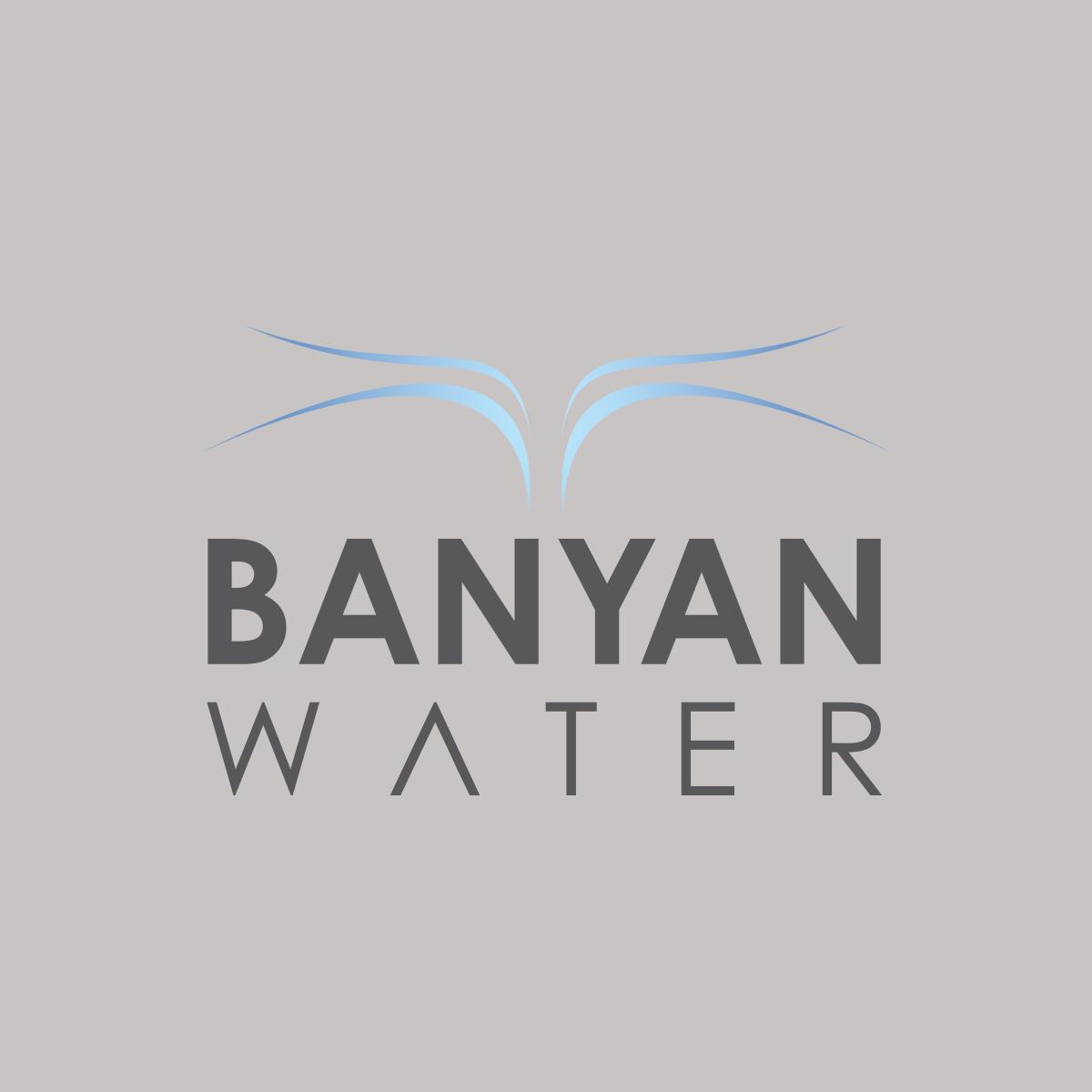 banyanwater.png