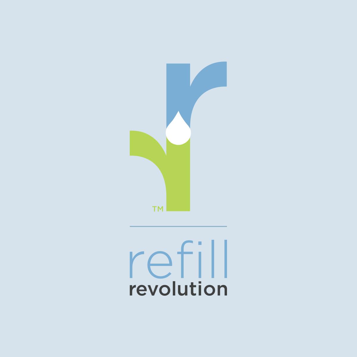 refillrev.png