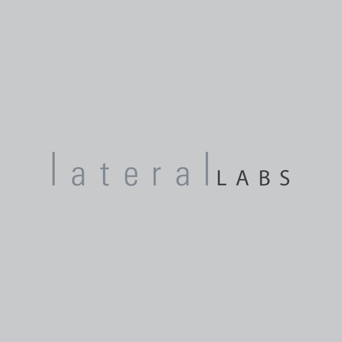 laterallabs.png