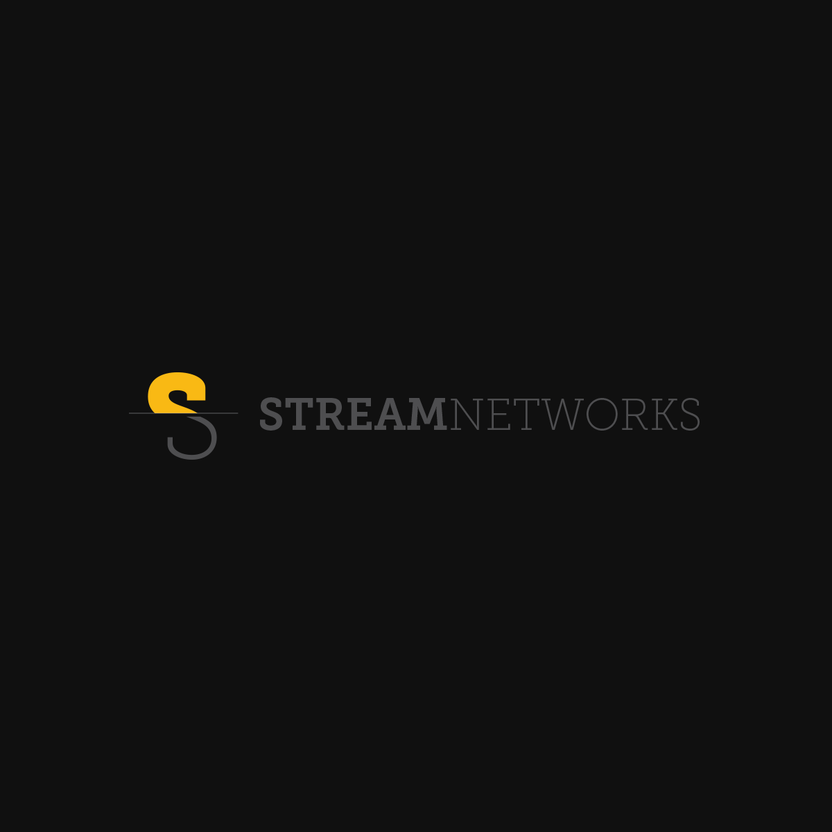 streamnetworks.png