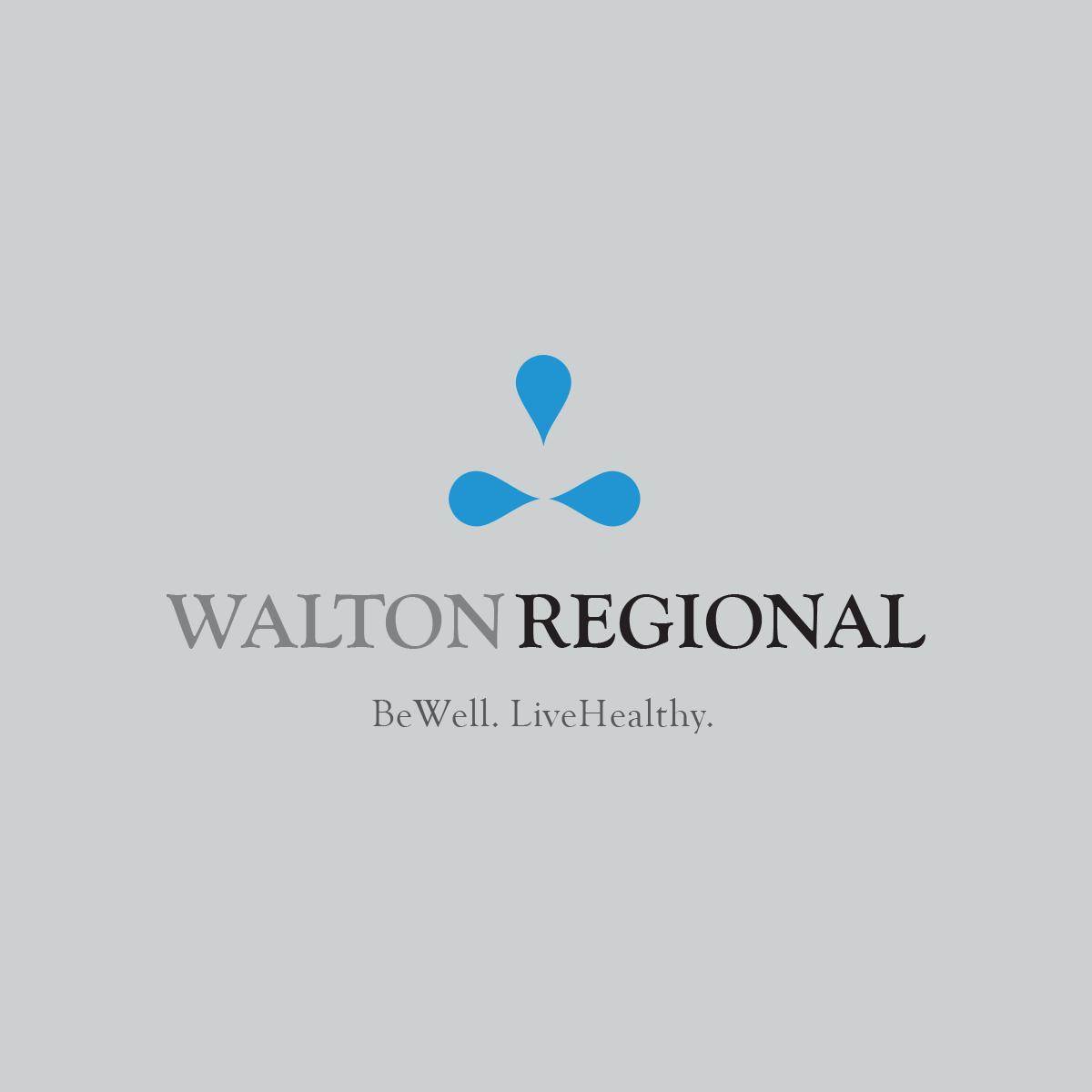 walton.png