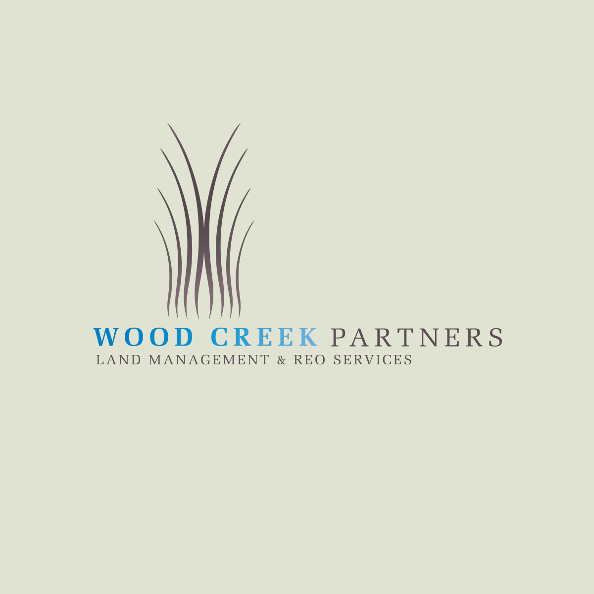woodcreek.png