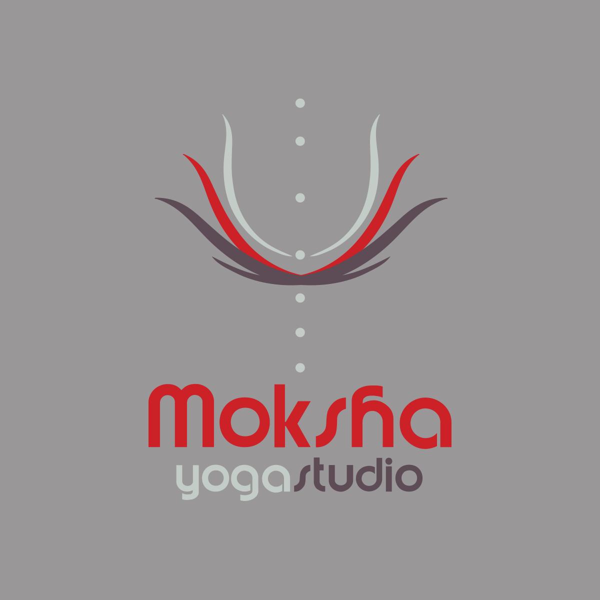 moksha.png
