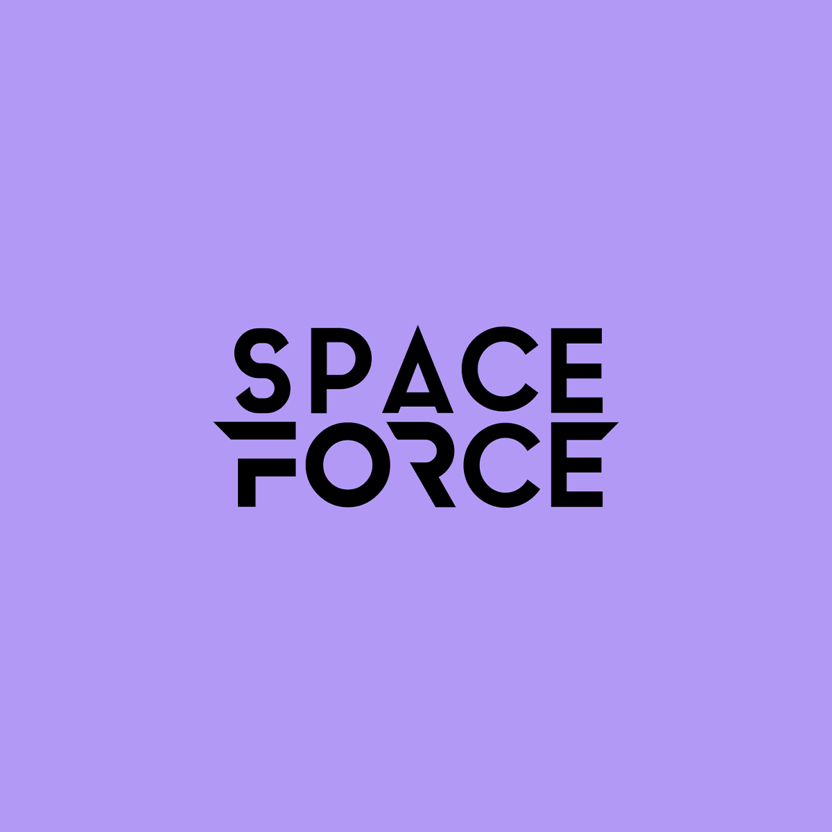 space-force-logo.png