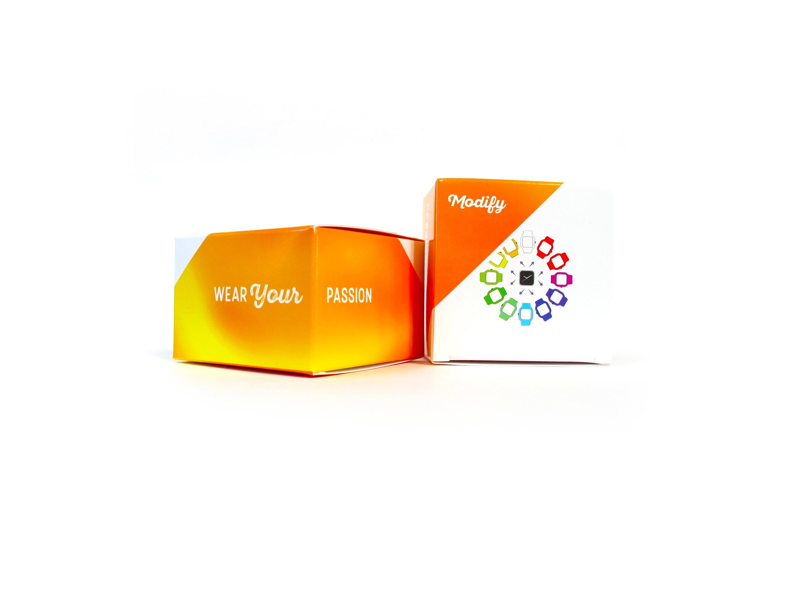 Modify Tuck Box Packaging.jpg
