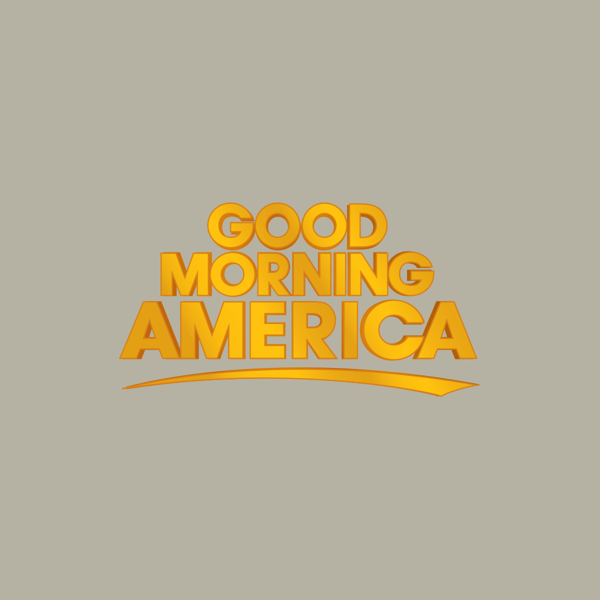 GMA.png