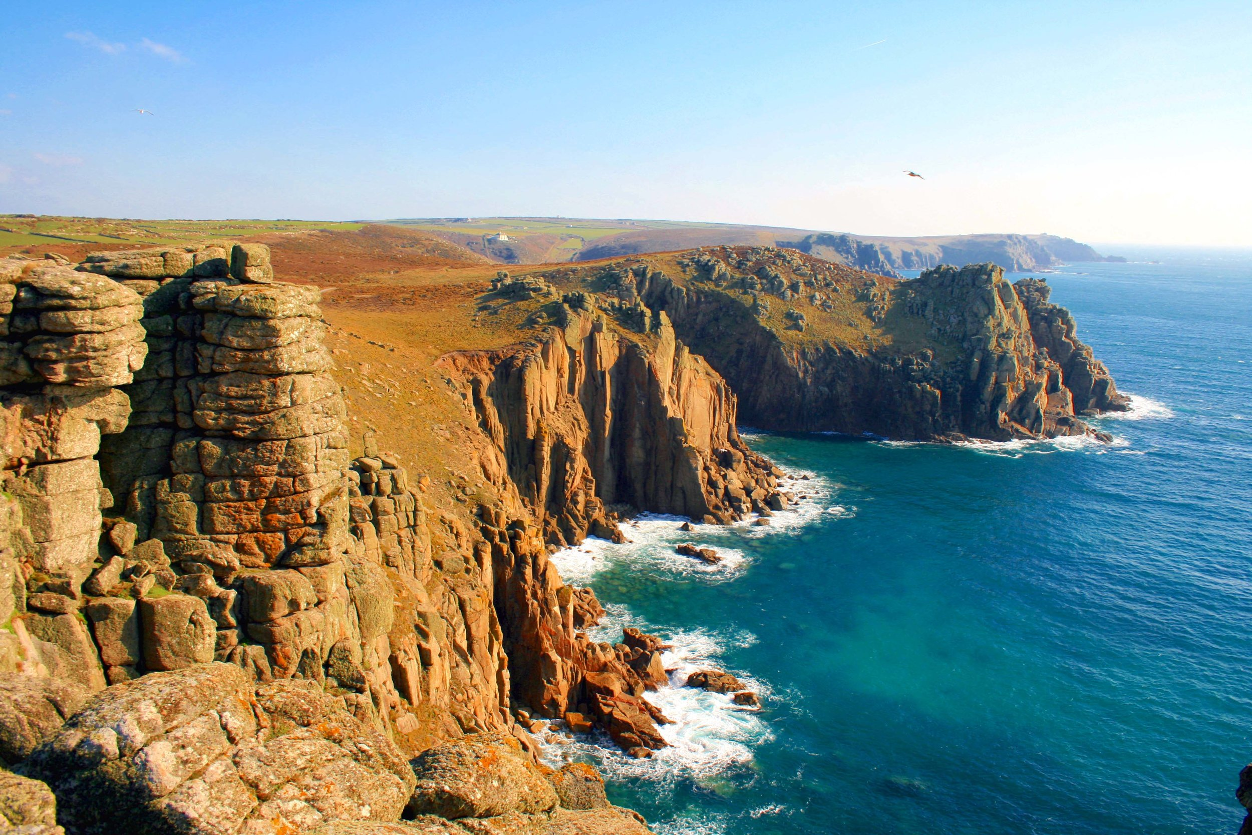 lands-end-cornwall