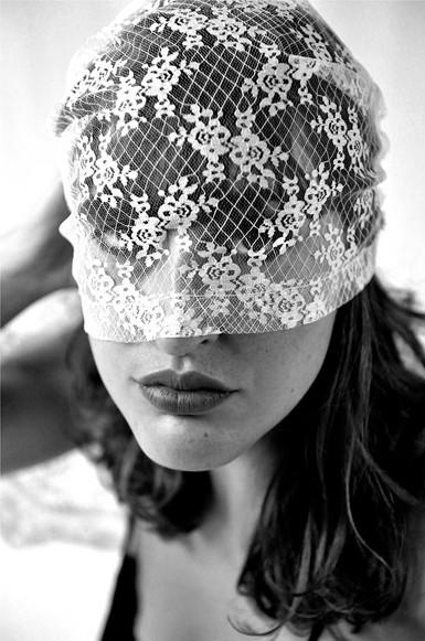 1.carmen hoofddoek.jpg