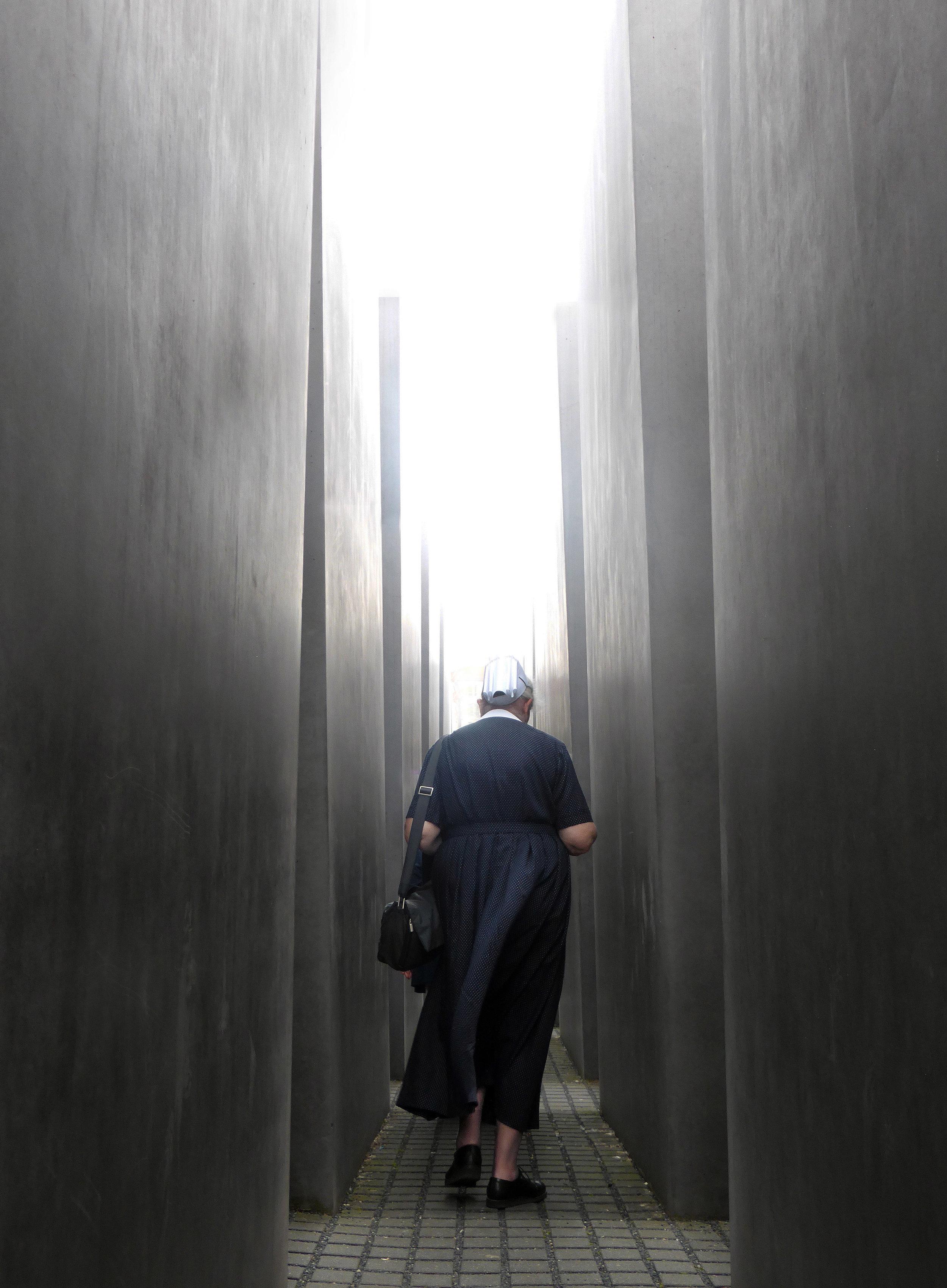 Berlijn NON.jpg