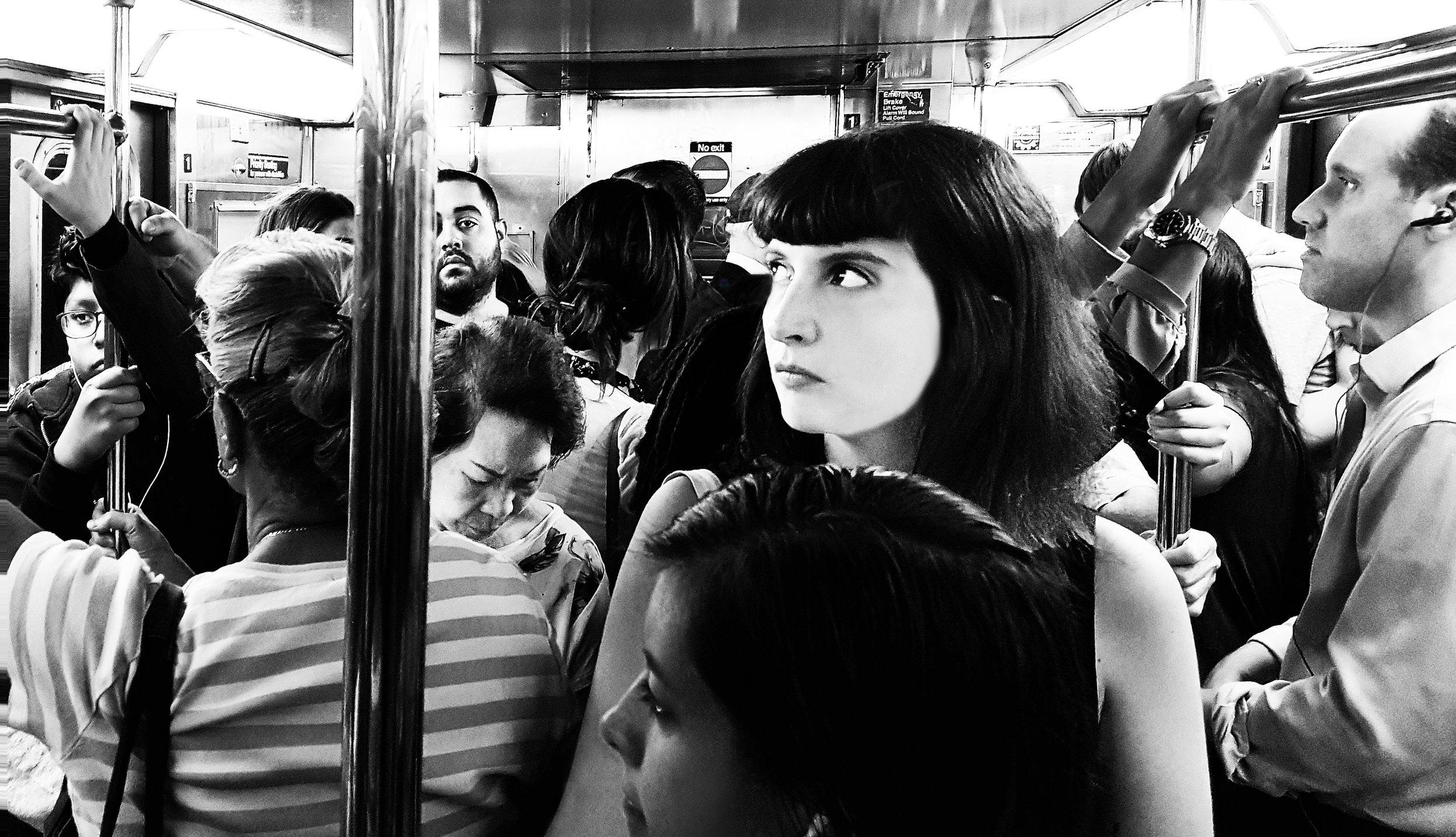 metro menigtekopie.jpg