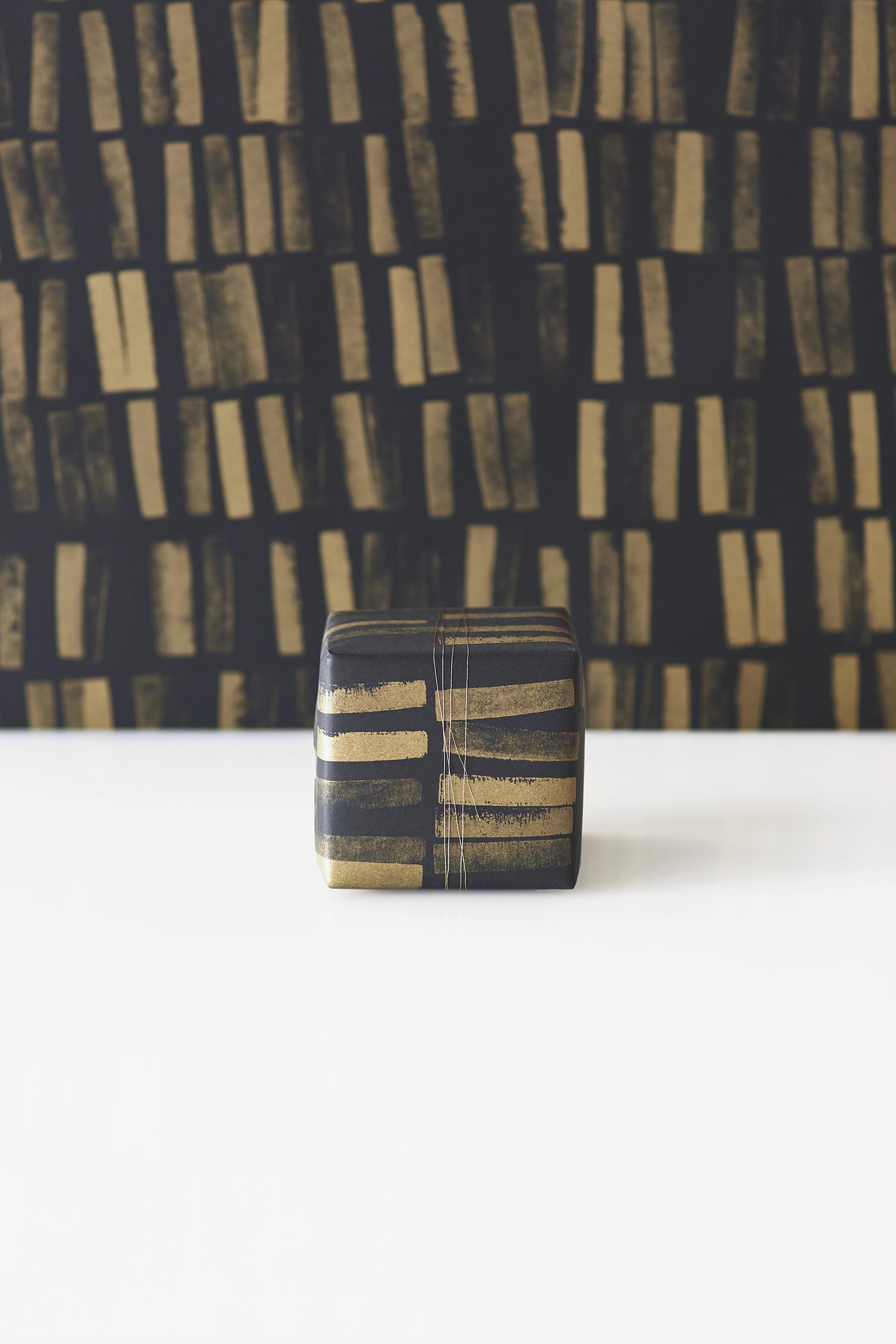 Studio of Christine Wisnieski   Gift Wrap