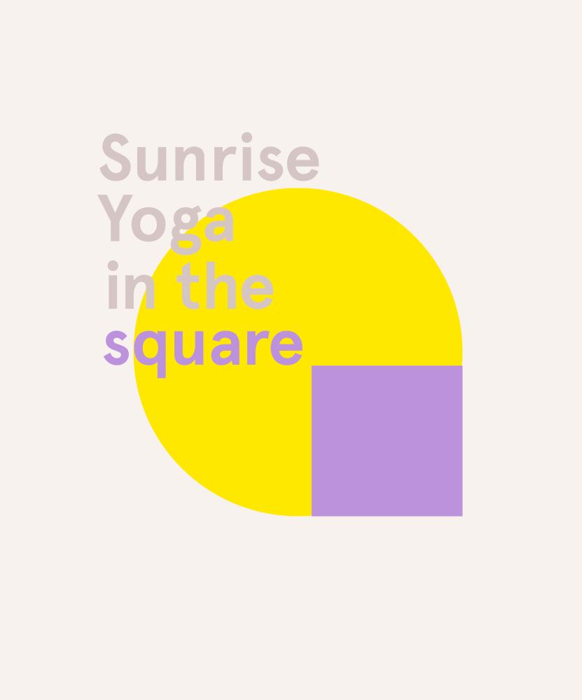 studio of Christine Wisnieski | Public Square