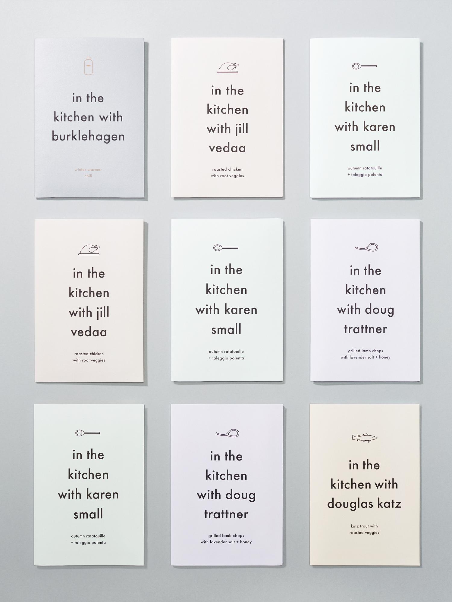 Studio of Christine Wisnieski | Burklehagen
