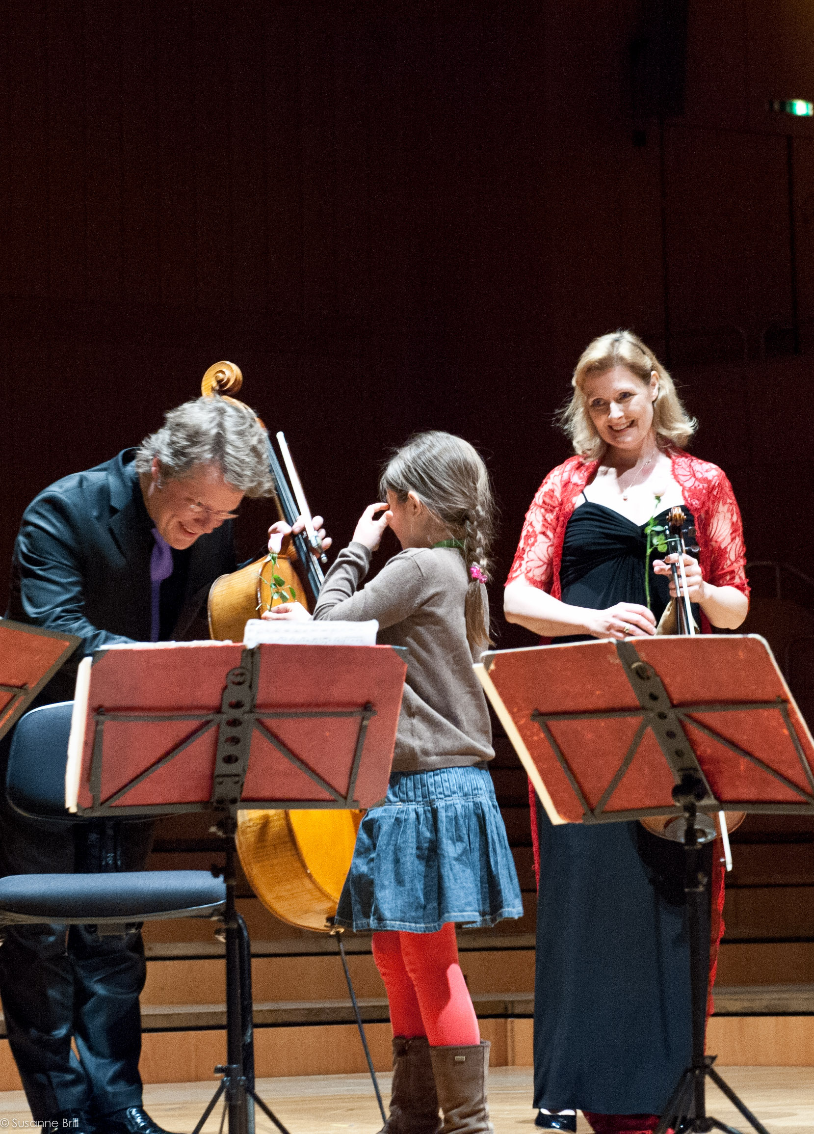 3 Jubiläumsauftakt Philharmonie München.jpg