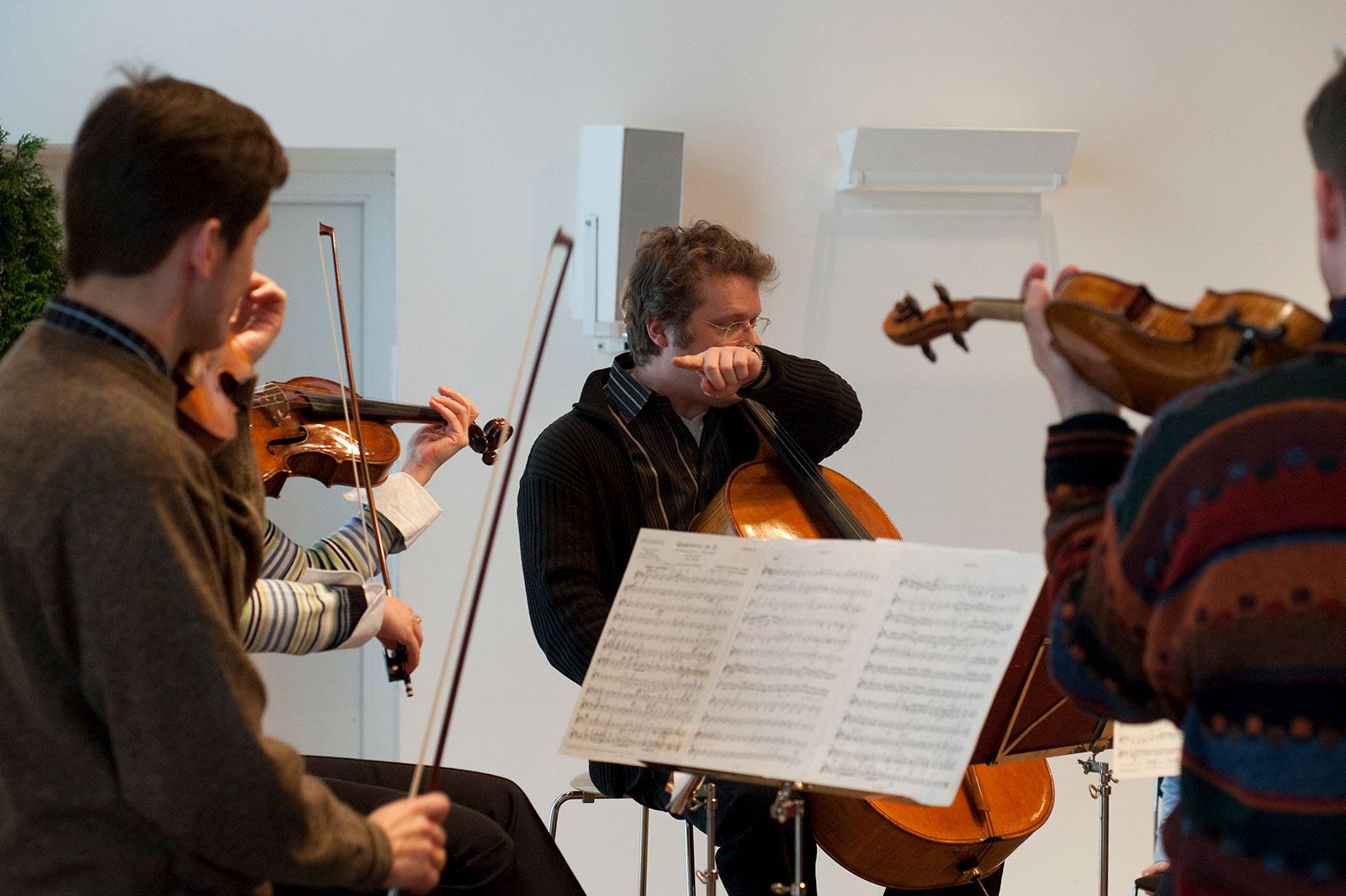 Henschel-Quartett-in-Ebenhausen-242.jpg