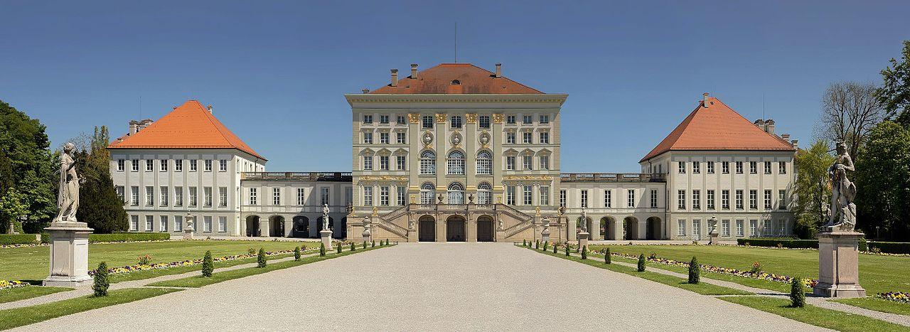 Image-Schloss_Nymphenburg_Munich_CC_edit3.jpg