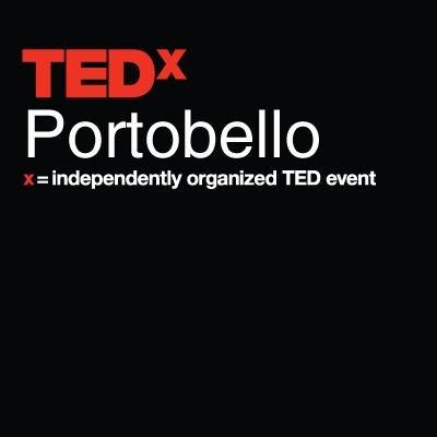 TEDxPortobello