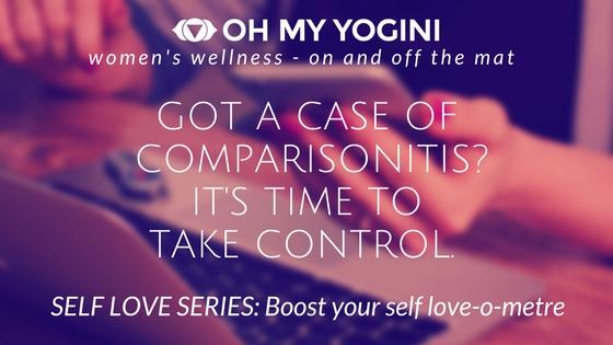 oh my yogini-3.jpg