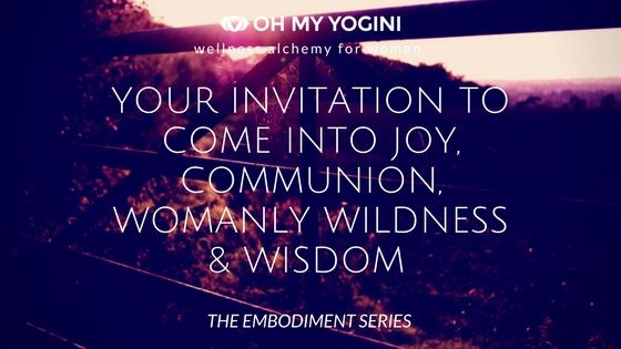 oh my yogini summer retreat invitation-4.jpg