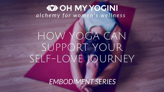 oh my yogini.jpg
