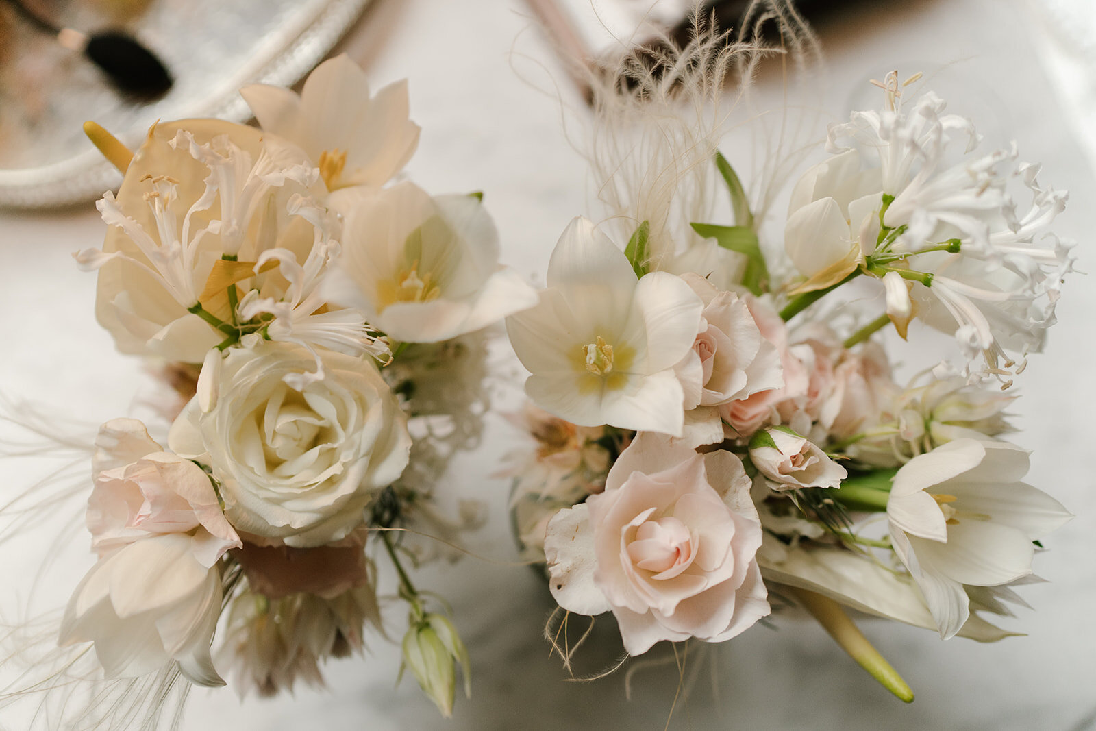 London Wedding Flowers Off Season Wedding Ideas For Postponed London Weddings Still Life Flowers