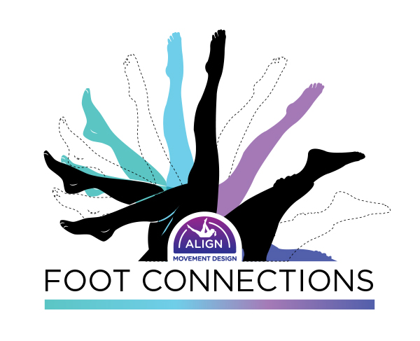 foot_connections.jpg