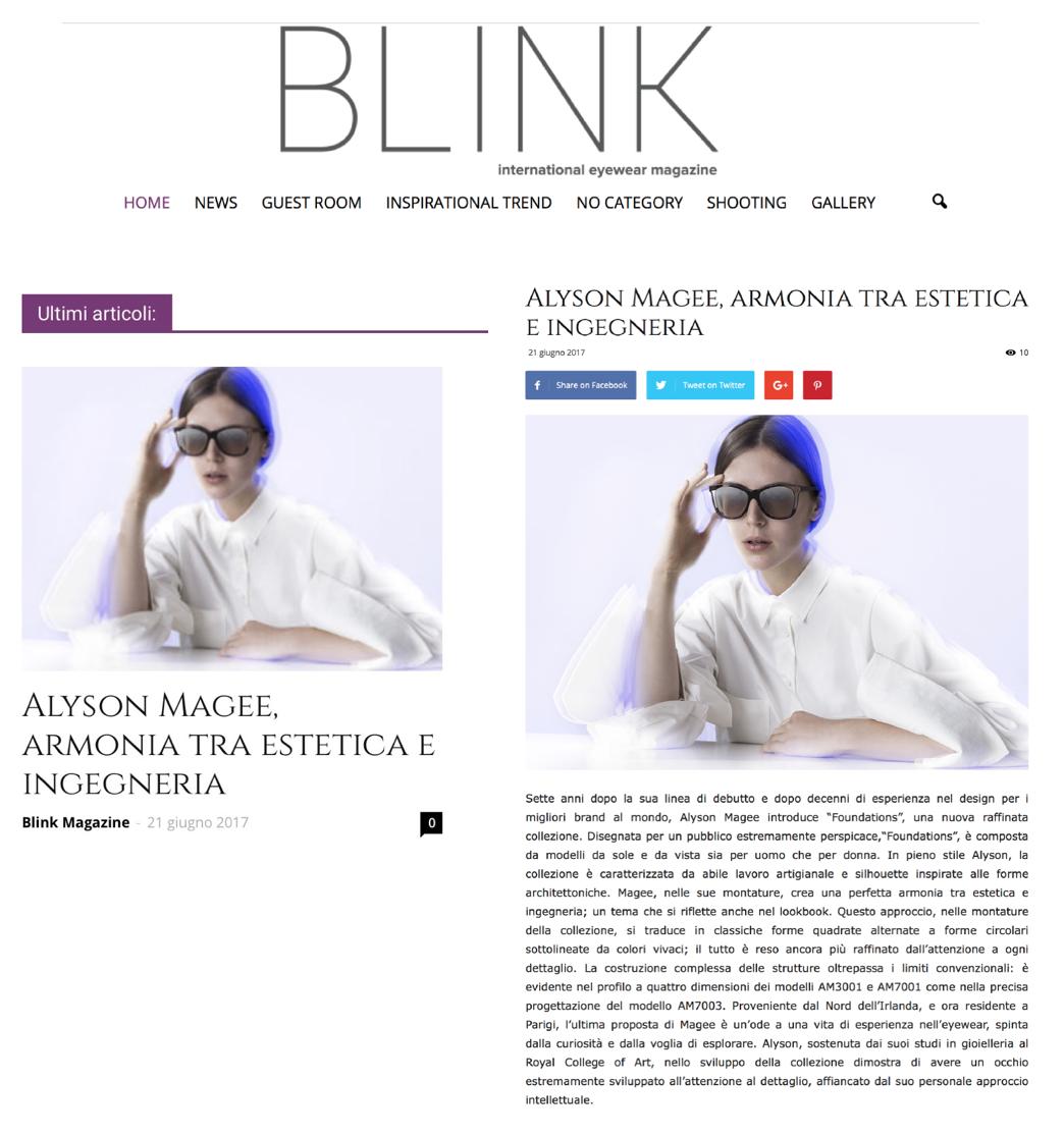 Blink International Eyewear Magazine June 17.png