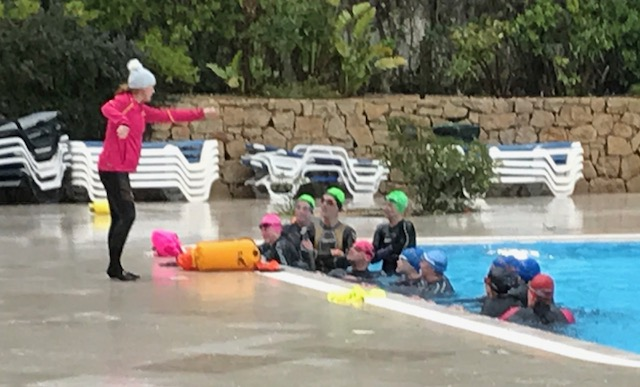 portgual day 1 swim open water skills.jpg