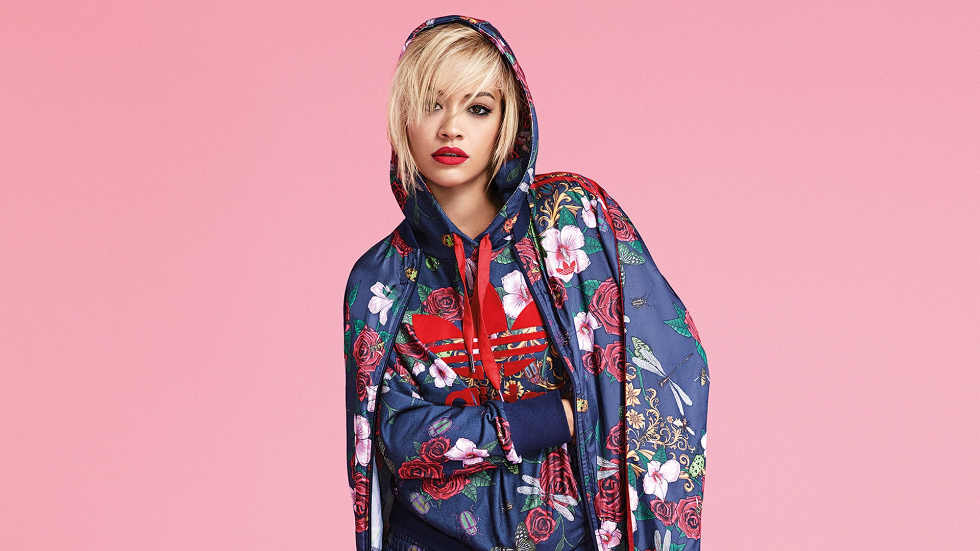 Rita-Ora-Wallpapers-HD-03-min.jpg