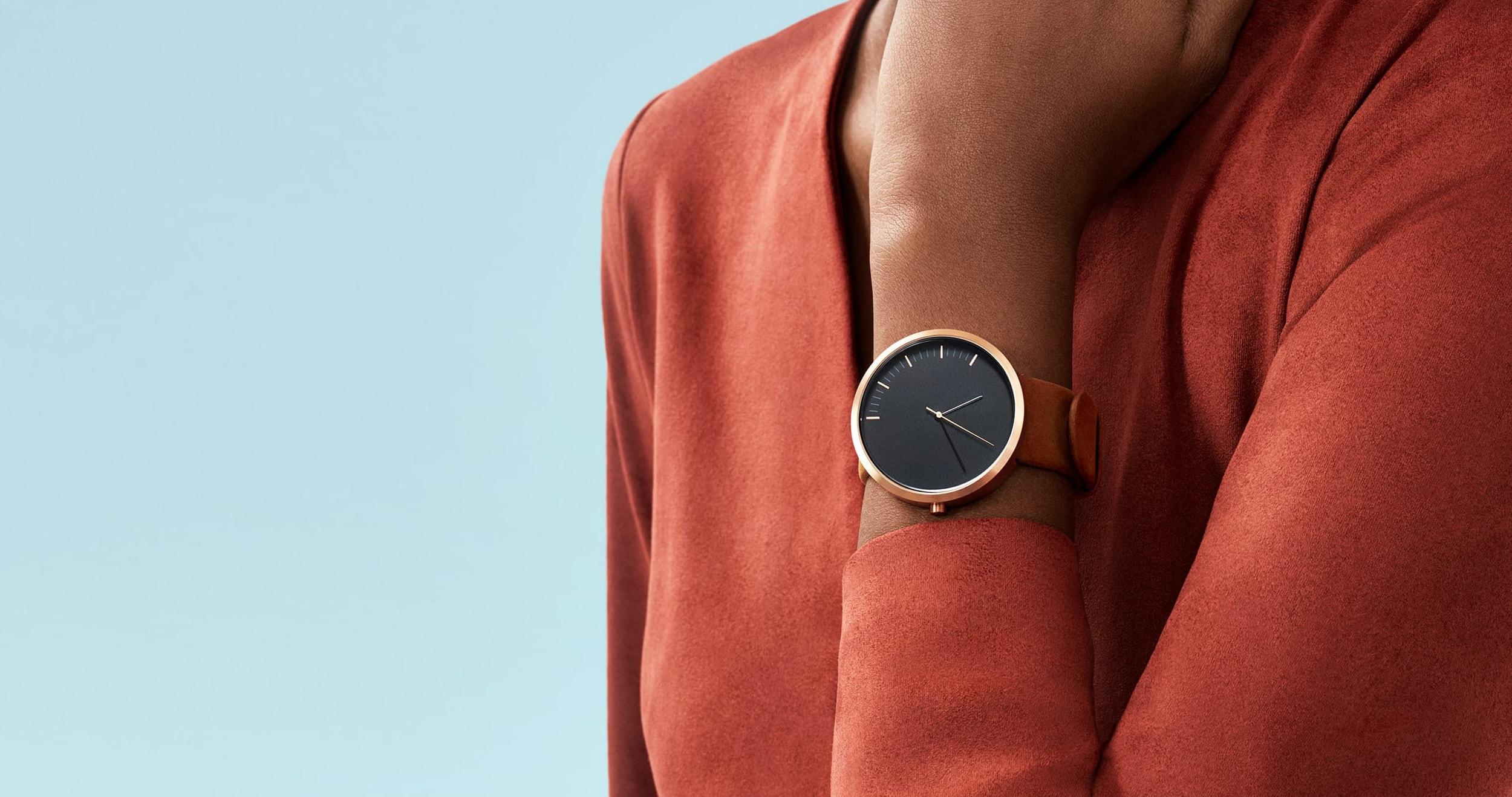 watch+(1)-min.jpg
