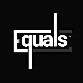 equals-logo.jpg