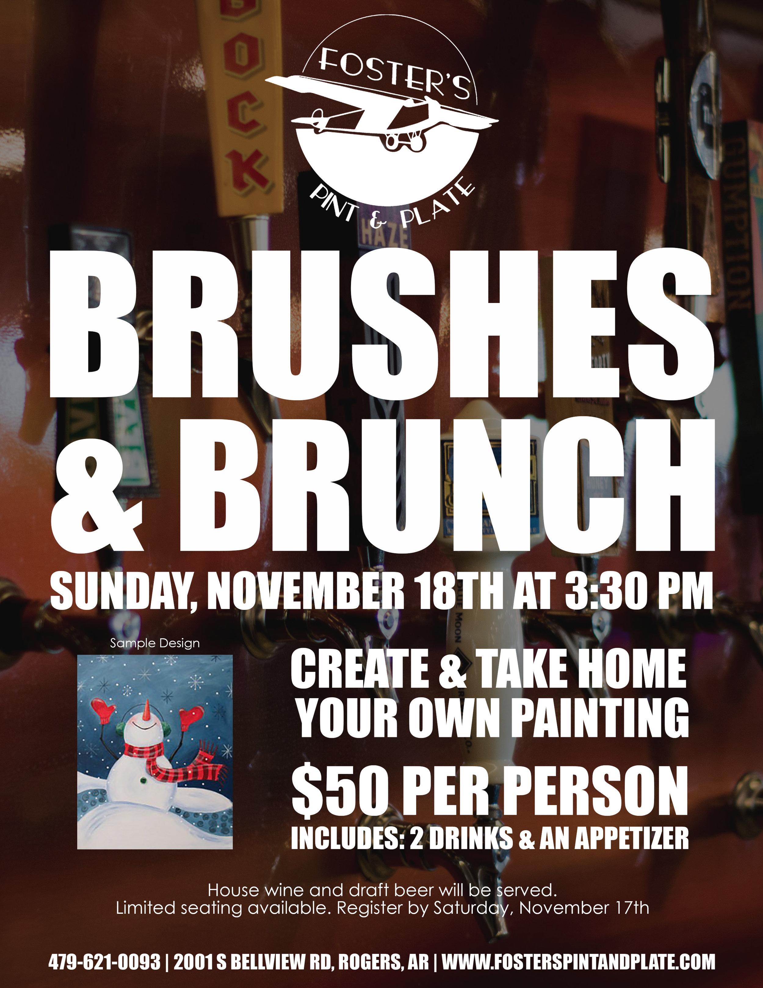 Brushes & Brunch Flyer.jpg
