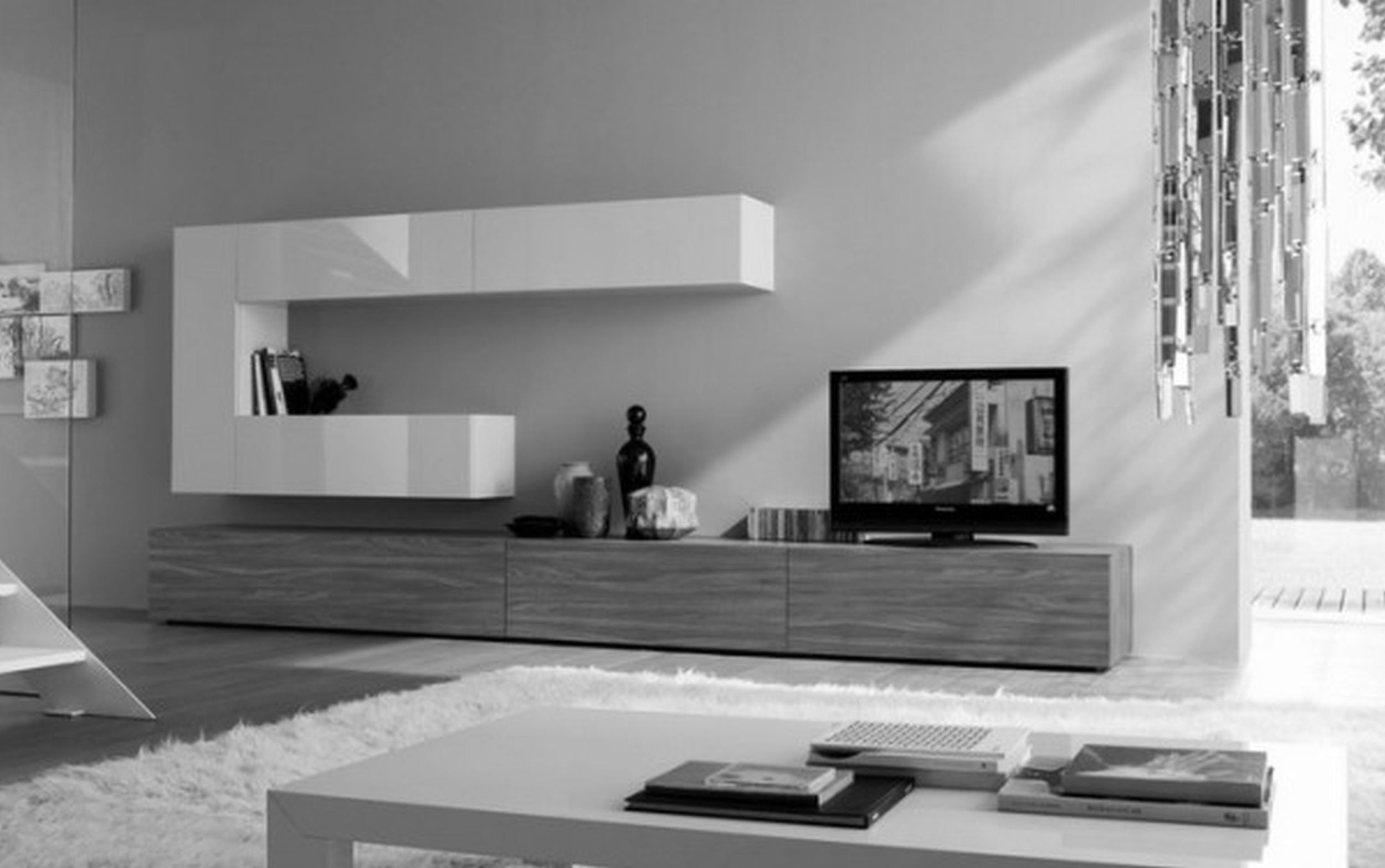 living-room-horrible-black-and-white-interior-decorations-inspiring-decorating-modern-ideas-with-decor-feat-wooden-stand-painting-decors-keen-witted.jpg