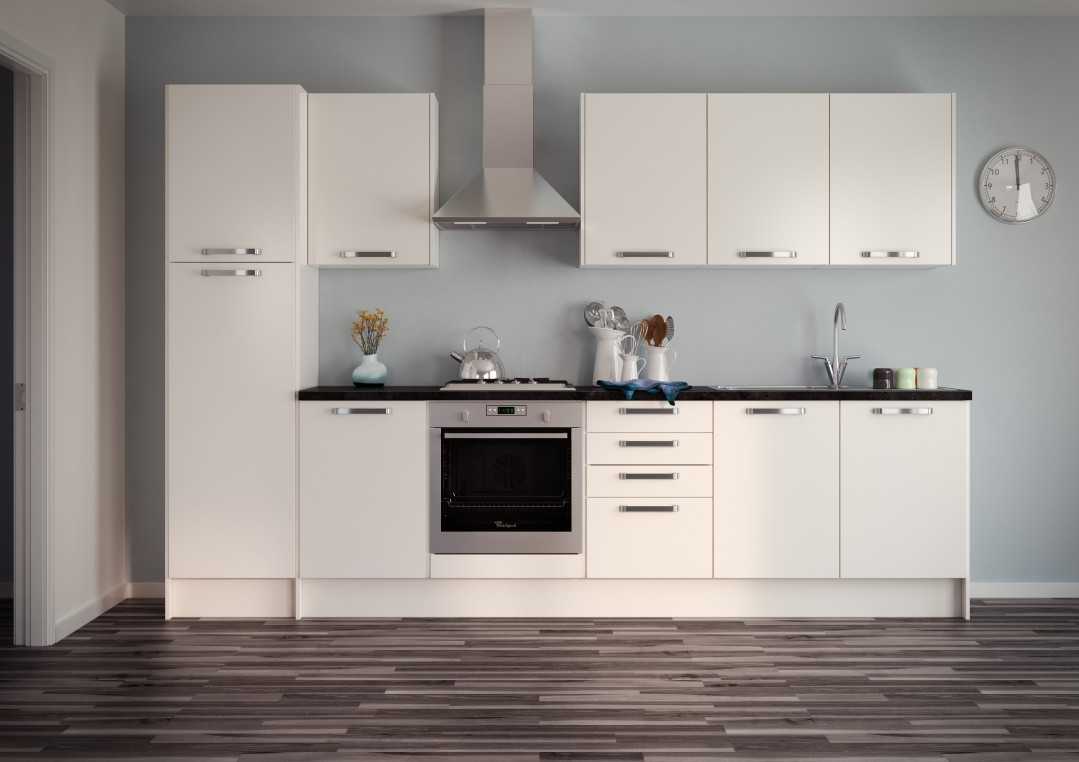 Trade-Model-kitchen-Strata-Gloss-White-1079x762.jpg