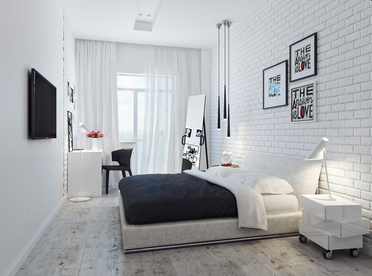 small-white-bedroom.jpg