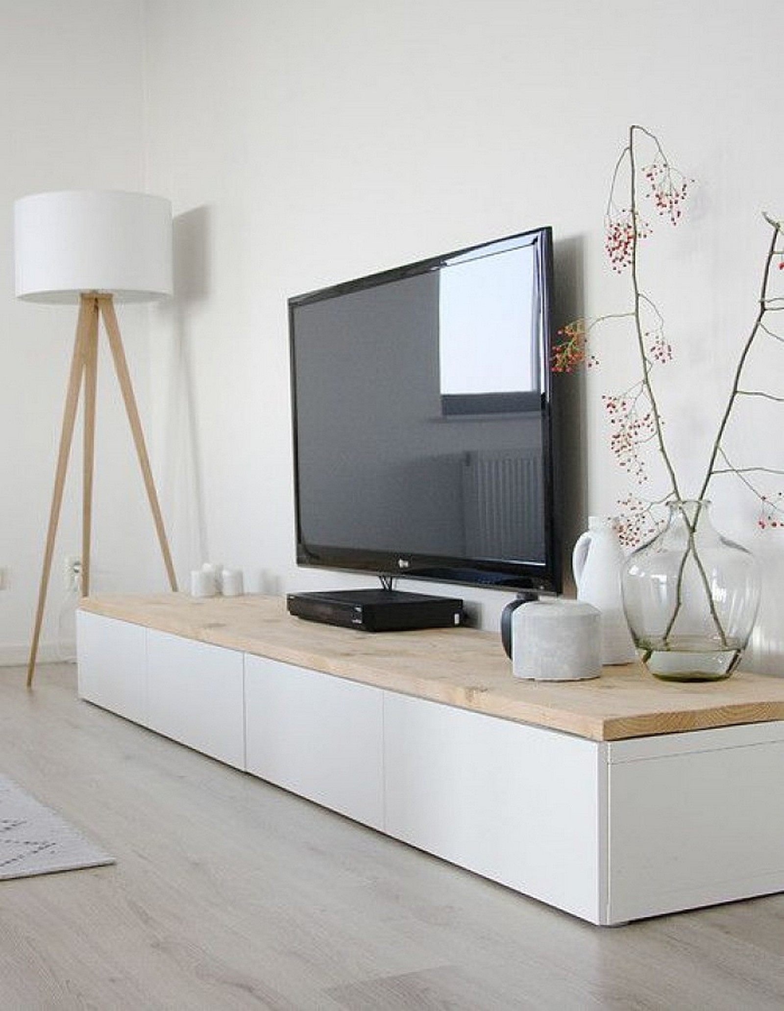 White-Living-Room-features-IKEA-Besta-TV-unit-with-large-TV-onit.jpg