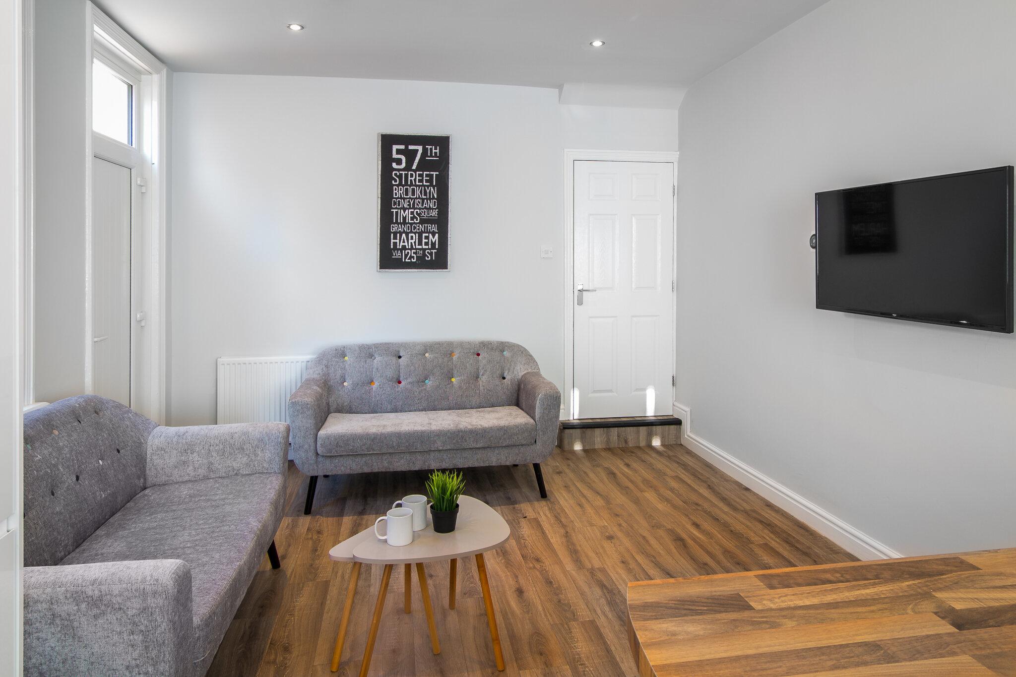 Living area view.jpg