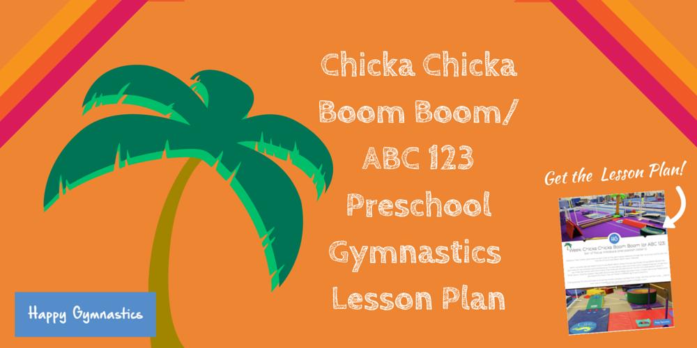 Blog-title-Chicka-Chicka-ABC-123.png