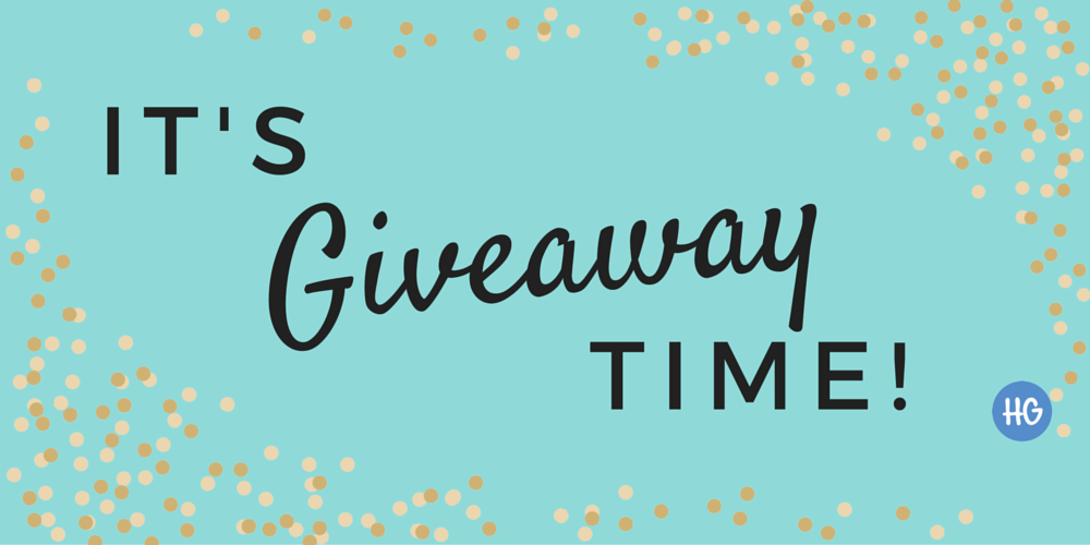 Its-Giveaway-Time-Blog-post-size.png