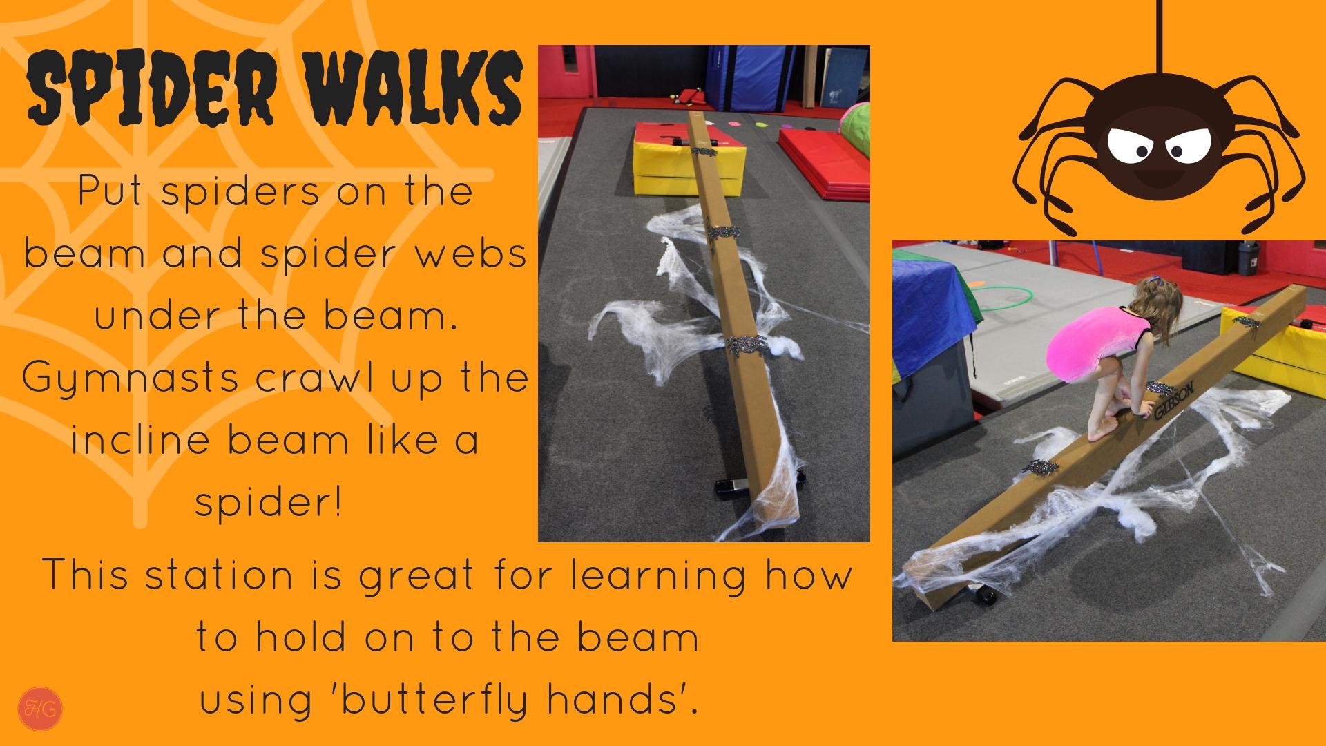 Spider walks.jpg