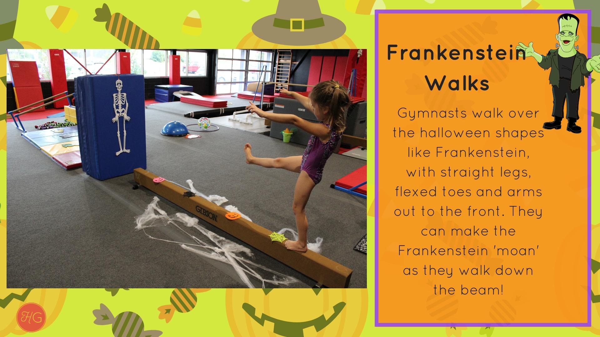 Frankenstein walks blog image.jpg