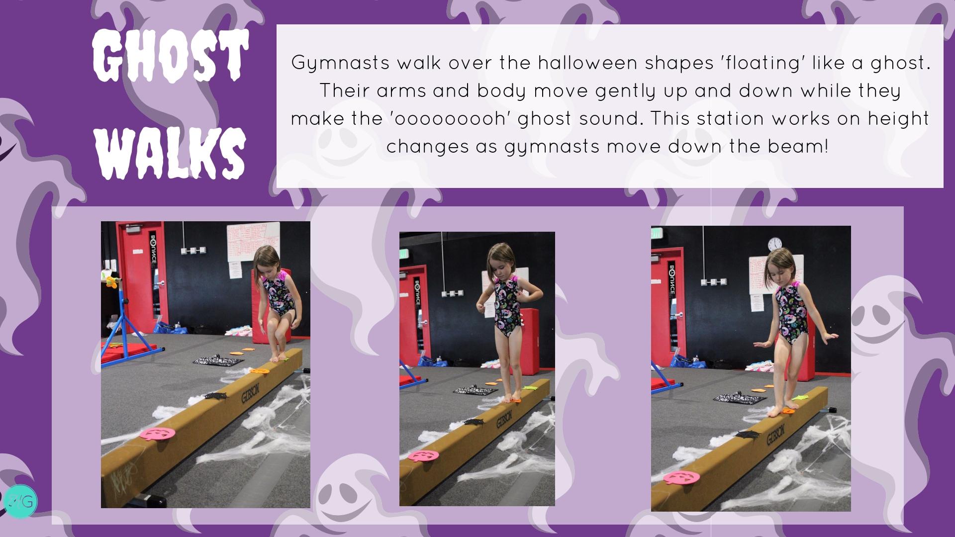 ghost walks blog post.jpg