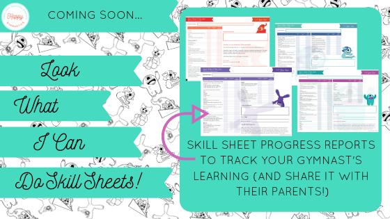 skill sheet Blog banner .png