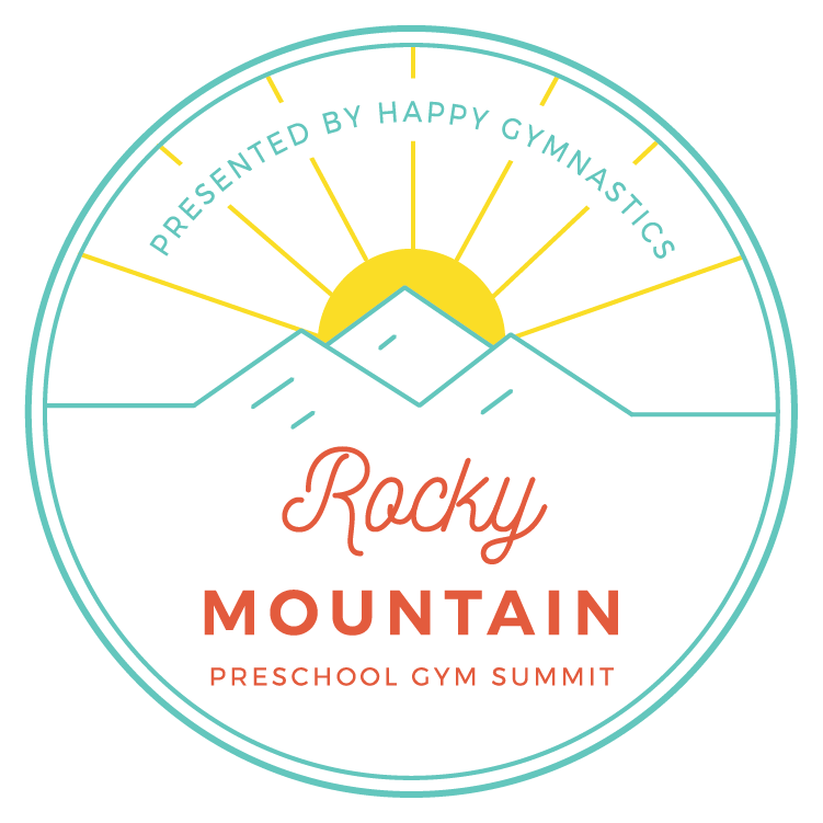Rocky_Mountain_Summit_Logo_Color.png