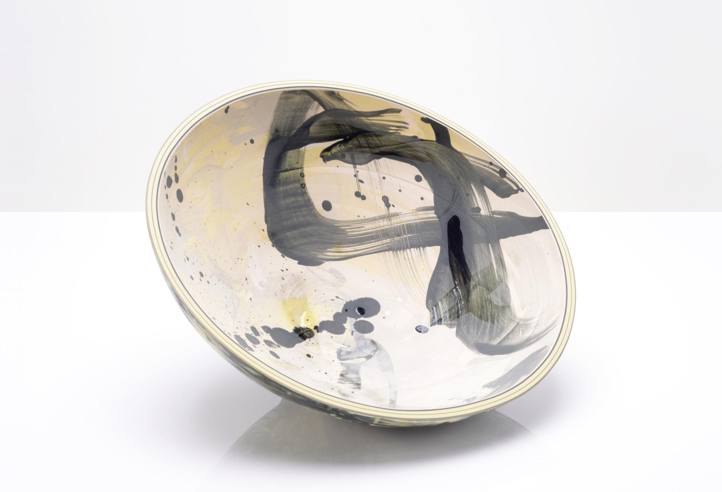 rowena-gilbert-bowl2a.jpg