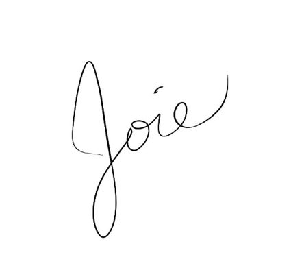 joie logo.png