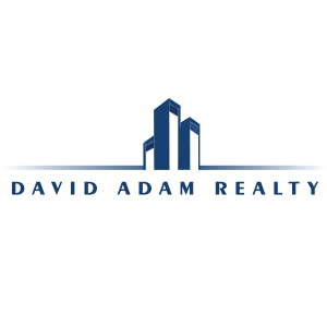 david-adam-logo.png