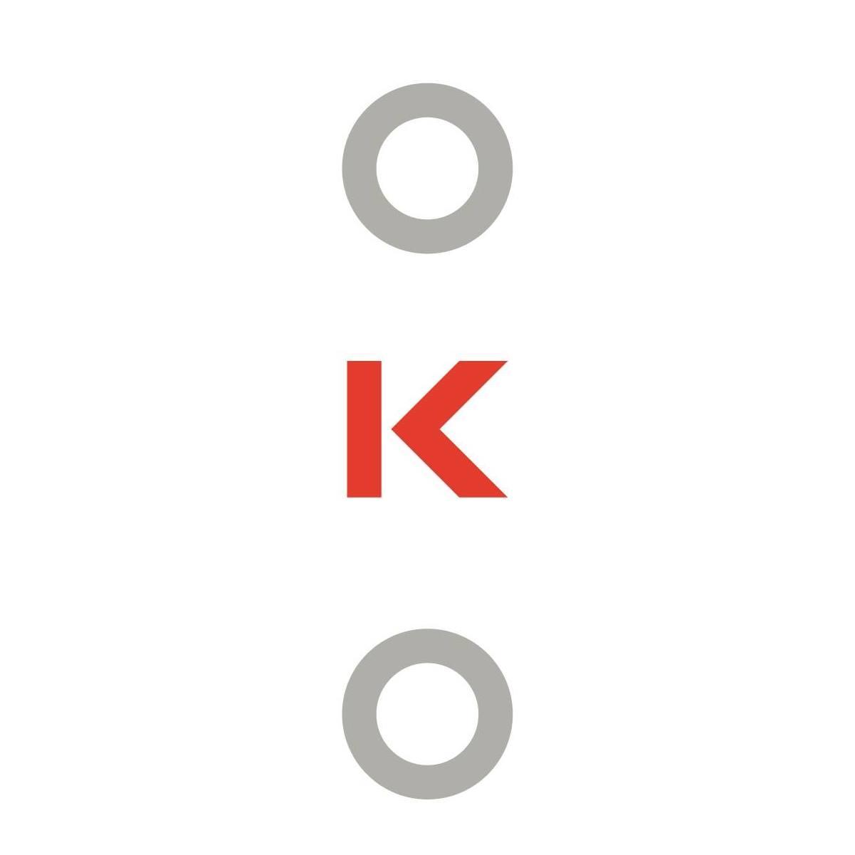 OKO Logo.jpg